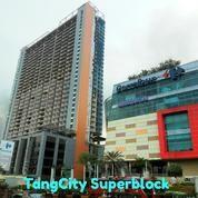 Apartemen Murah Mewah Fasilitas Super Lengkap (13564887) di Kota Jakarta Selatan