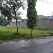Tanah Murah Dan Strategis D JOGJA, SHMS Jl.GodeanUtara Tegalrejo (13570405) di Kota Yogyakarta