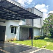 Rumah Sangat Mewah Dan Strategis Full Furnish Di Permata Hijau (13570841) di Kota Jakarta Selatan