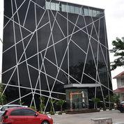 Sewa Kantor Untuk Solusi Domisili Dan Perijinan Usaha Anda (13571209) di Kota Jakarta Timur