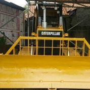 CATERPILLAR BULLDOZER D6G2 XL Tahun 2012 (13576275) di Kota Jakarta Timur