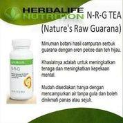 Herbalife NRG Instant Tea