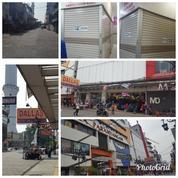 Ruko Metro Dalas Plaza, Lokasi Strategis (13587219) di Kota Bandung