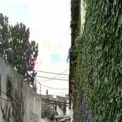 Rumah Di Mainroad Jamika Nego Siap Huni Pusat Kota Bandung (13588013) di Kota Bandung