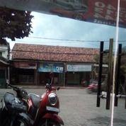 Lagi Butuh Dana Tanah Di Pasar Kan (13589729) di Kota Tangerang Selatan