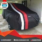 Cover Mobil Murah Anti Air