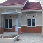 Rumah Nyaman DP Ringan Di Purwokerto
