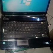 Laptop Fujitsu B960