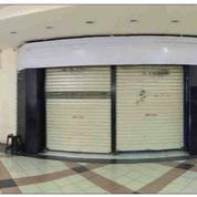 Kios Dan Ruko Siap Pakai Di Grand Mall Bekasi Jl Sudirman Lantai 1 (13602343) di Kota Jakarta Barat