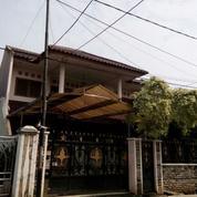 Rumah Mewah Murah Modern Bekasi Jatibening (13606093) di Kota Bekasi