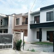Rumah Mewah Minimalis 2 Lantai, Termurah Di Pondok Gede Bekasi (13606441) di Kota Bekasi