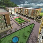Rumah Kos Dramaga Fasilitas Apartemen (13607363) di Kota Bogor