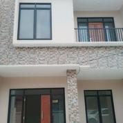 Rumah 2 Lantai Luas Strategis Termurah Di Pondok Gede Bekasi Bisa Kpr