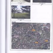Villa Sangat Strategis Kawasan Cipanas Bogor