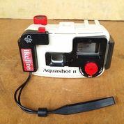 Kodak Ikelite Aquashot Ll (13615367) di Kota Jakarta Barat
