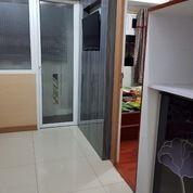 Green Pramuka City Tipe 2 Bedroom Full Furnished (13626947) di Kota Jakarta Pusat