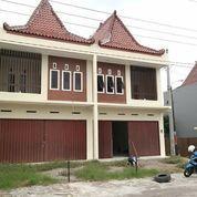 Ruko Di Jl. Palagan Dekat Hotel Hyat (13629839) di Kota Yogyakarta