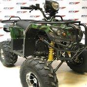 ATV Motor FX 150cc (13631351) di Kota Bandung