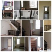 Ruko 3 Lantai Full Renovasi, Asia Tropis, Harapan Indah 2 (13634243) di Kota Bekasi