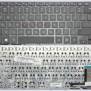 Keyboard Samsung NP370 NP375 BLACK (13639025) di Kota Surabaya