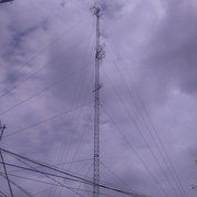 Internet Wireless Dedicated 1:1 Cipondoh Glc (13640217) di Kota Tangerang Selatan