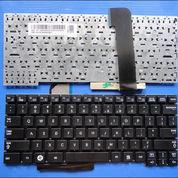 Keyboard Samsung NF208 NF210 BLACK (13640959) di Kota Surabaya