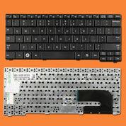 Keyboard Samsung N100 N128 N140 N143 N145 N148 N150 NB20 NB30 BLACK