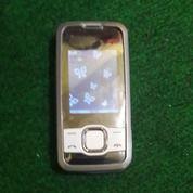 Nokia 7610s No Minus.Semua Normal