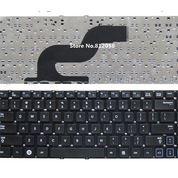 Keyboard Samsung E3420 E3415 RV409 RV410 RV411 RV413 RV15 RV20 BLACK