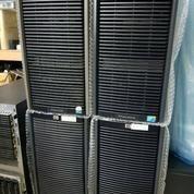 Server HP Proliant ML-350 G-6 Berkualitas Garansi