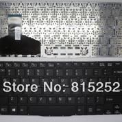 Keyboard SONY SVF13 - BLACK