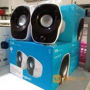 Logitech Z120 Speaker