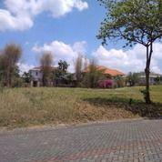 Kavling Pakuwon Indah Villa Bukit Indah (13679951) di Kota Surabaya