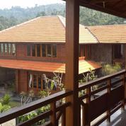 Vila Murah Di Bandung Timur (13682679) di Kota Bandung