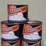 Hi Gloss Pengkilap Lantai (13684679) di Kota Palembang