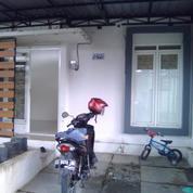 Murah Rumah Di Grand Taman Sari Samarinda