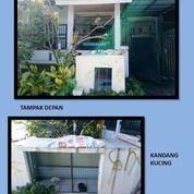Rumah Besar Murah Cipondoh Tangerang