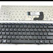 Keyboard SONY NW Series (BLACK) (13697445) di Kota Surabaya