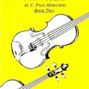 (NEW) Buku Viola - A TUNE A DAY - BOOK 2 - Buku Musik