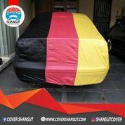 Cover Mobil Suzuki Karimun Ada Garansinya (13700167) di Kab. Bandung