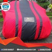 Cover Mobil Apv Ada Garansinya (13700169) di Kab. Bandung