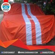 Cover Mobil Toyota Yaris Ada Garansinya (13700205) di Kab. Bandung Barat