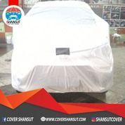 Cover Mobil Honda Hrv Ada Garansinya (13700213) di Kab. Bandung Barat