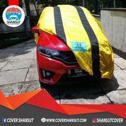 Cover Mobil Honda Brio Ada Garansinya (13700215) di Kab. Bandung Barat