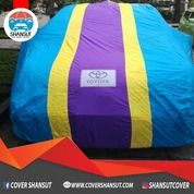 Cover Mobil Honda Crz Ada Garansinya (13700219) di Kab. Bandung Barat