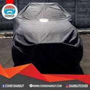 Cover Mobil Mitsubishi Pajero Ada Garansinya (13700833) di Kota Bandung