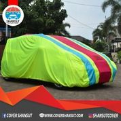 Cover Mobil Honda Jazz Ada Garansinya (13700839) di Kota Bandung
