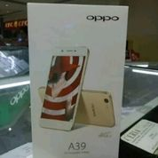 Hanphone Oppo A39 Original