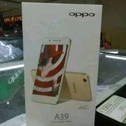 Hanphone Oppo A39 Original (13701981) di Kota Jakarta Selatan