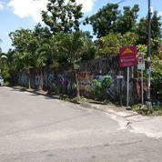 Tanah Luas 1880 Meter Di Pinggir Jalan Aspal Timoho (13704077) di Kota Yogyakarta